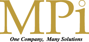 MPi Business Solutions, Inc.